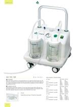 Section 5 - Suction Pump, Nebulizer, Tens - 10