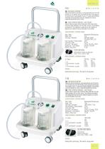 Section 5 - Suction Pump, Nebulizer, Tens - 11