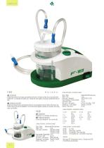 Section 5 - Suction Pump, Nebulizer, Tens - 2