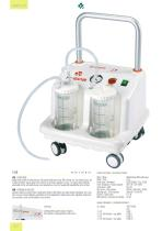 Section 5 - Suction Pump, Nebulizer, Tens - 8