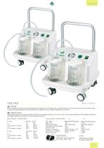 Section 5 - Suction Pump, Nebulizer, Tens - 9