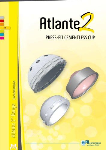 ESOP (Atlante 2)