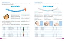 Flexicare 2015 Catalogue - 12