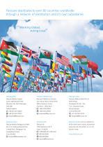 Flexicare Medical Catalogue - 2