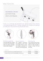 Issue 6 Urology Catalogue - 12