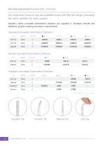 Issue 6 Urology Catalogue - 6