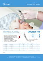 LarySeal Pro - 2