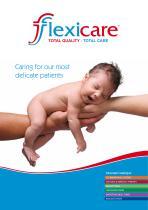 Neonatal - 1