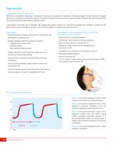 Oxygen Therapy & Capnography - 2
