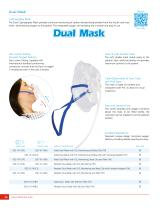 Oxygen Therapy & Capnography - 4