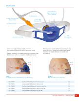 Oxygen Therapy & Capnography - 7