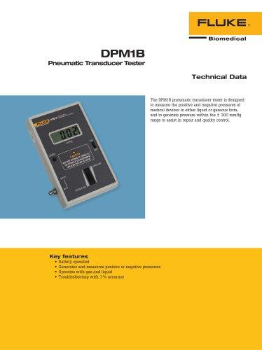 DPM1B