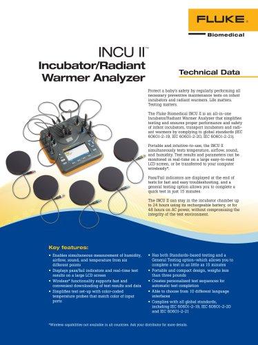 INCU II
