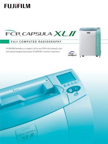 CAPSULA XLII