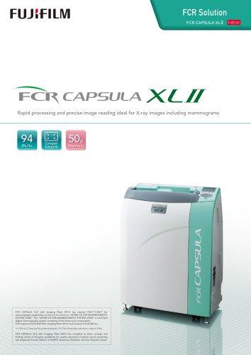 FCR CAPSULA XLII