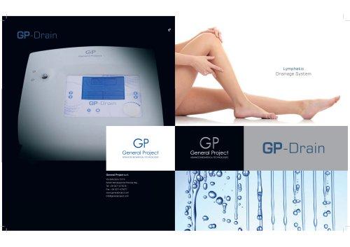 GP-Drain