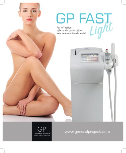 GP Fast Light