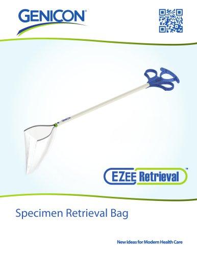EZEE RETRIEVAL