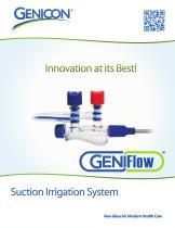 GeniFlow