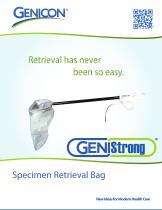 GeniStrong