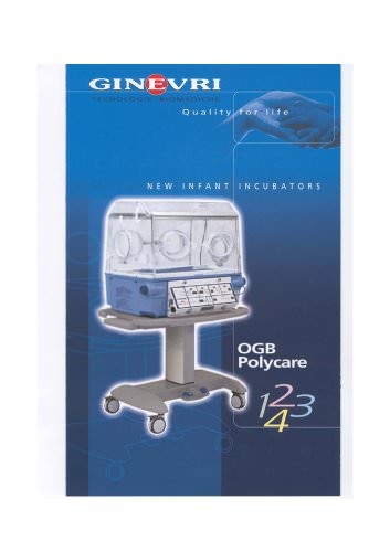 OGB Poly care
