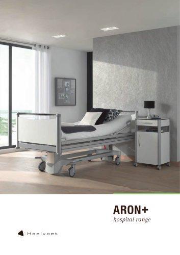 ARON+