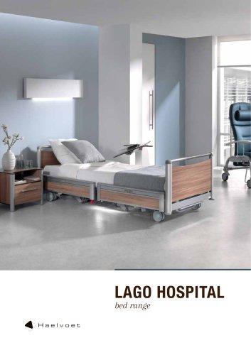 Lago Hospital