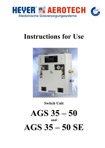 AGS 35