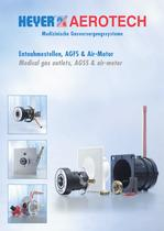 AGSS & air-motor