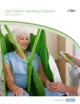 patient-handling-solutions-brochure