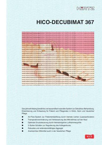 HICO-Decubimat 367