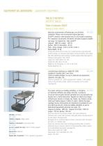 Autopsy and Laboratory Equipment - 3