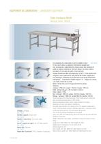 Autopsy and Laboratory Equipment - 4