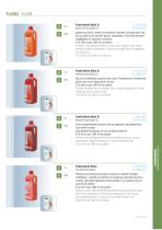 Embalming Products - 2
