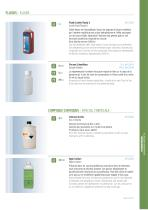 Embalming Products - 4