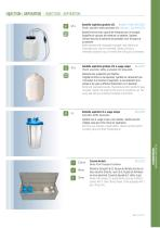 Embalming Products - 6
