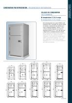 General catalog - 13
