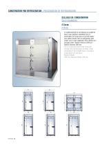 General Catalogue - 12