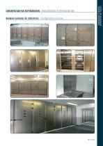 General Catalogue - 15