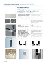 General Catalogue - 16