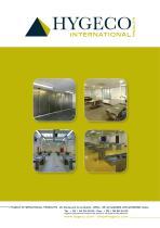 Laboratory Equipmen - 12