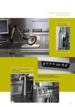Laboratory Equipmen - 5