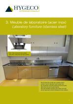 Laboratory Equipmen - 9