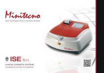 Minitecno - Brochure - 1