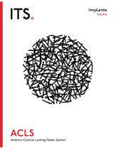 ACLS - 1