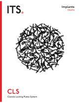 CLS - 1