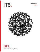 DFL - 1