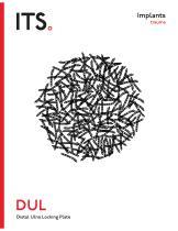 DUL - 1