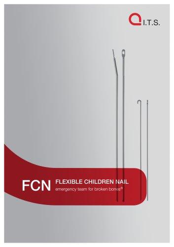 FCN Old