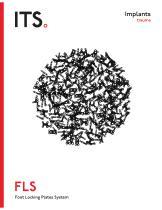 FLS - 1